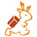 小鹿跑腿 V2.1 安卓版