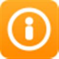 网维大师集中控制台 V1.1.0.154 官方版