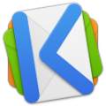 Kiwi For G Suite(Gmail邮件管理软件) V2.0.502.0 官方最新版