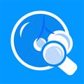 葡萄浏览器 V4.7.1 iPhone版