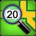 Guthrie SymbolCAD(AutoCAD符号编辑软件) 2020 A.08 官方版