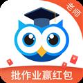 学霸在线教师端 V1.4.0 安卓版