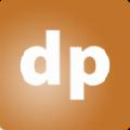 PresentationPoint DataPoint(数据演示文稿制作软件) V15.0.155 官方版