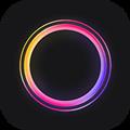 幻彩壁纸相机 V1.0.0 安卓版