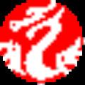 赛龙美容美发管理系统 V2.8 官方版