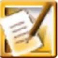 广联达清单计价 V3.0 官方版