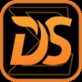 安卓投屏大师tc ds电脑版 V1.1.3 最新免费版