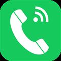 满意100电话 V1.5.0 安卓版
