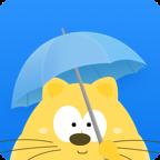 潮汐天气 V1.1.6 安卓版