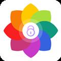 锁屏密码器 V1.4.3 安卓版