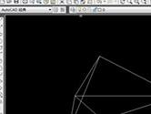 AutoCAD2020怎么新建文件 新建一个文件教程