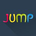 跃动跳绳 V1.0.8 安卓版
