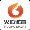 火狐体育 V1.0.1 安卓版