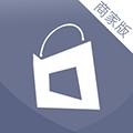 待购商家版 V2.1.2 安卓版