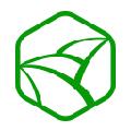 贝叶集茶叶网 V1.1.0 安卓版