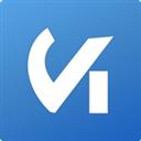 简库存 V1.0.7 安卓版