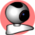 EpocCam Pro电脑端 V2.0.6 官方最新版
