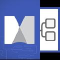 MindManager2018许可密钥中文版 32/64位 汉化免费版