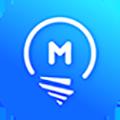 爱莫脑图 V1.0.3 安卓版