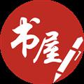 笔趣阁 V2.0.6.6 安卓版