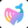 赫兹 V3.5.3 安卓最新版