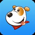 导航犬 V10.0.8.6b0b8c7 安卓版