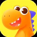 瓜瓜龙英语 V1.0.1 安卓版