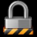 Free EXE Lock