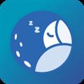 鼾声护理 V1.1.0 安卓版