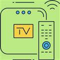 智能电视遥控器 V1.0 安卓版