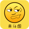 Biu斗图 V1.0 安卓版