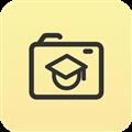 学生证件照 V1.0.4 安卓版