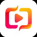 视频去水印专业版 V1.4.1 安卓版