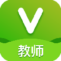 维词课堂 V1.3.1 官方版