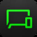 黑鲨投屏Windows客户端 V2.7.0.1221 官方版