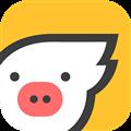 飞猪旅行 V9.4.8.103 安卓版
