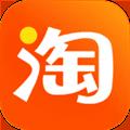 手机淘宝 V9.8.0 安卓版