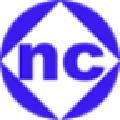 诺诚NC转换器 V6.1 破解版