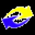 诺诚NC转换器4.0免狗版 绿色免费版