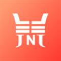 诺金微通 V1.2 安卓版