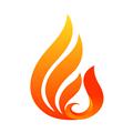 魅力恩平 V1.0.6 安卓版