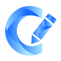 海报融媒 V4.3.3 安卓版