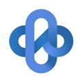 药康付药师家APP 药康付药师家 V1.1.83 安卓版 下载