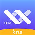 VX HCM(人力资源管理系统) V8.2.9 安卓版