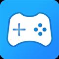 游戏生活 V1.7.40 安卓版