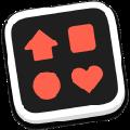 Glyphfinder(字符搜索) V1.0.0 官方版