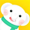 河小象英语 V1.4.2 安卓版