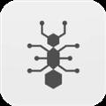 蚂蚁联盟 V1.1.0 安卓版