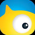 乐宝视 V4.5.4 安卓版