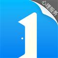 壹点灵 V4.1.02 安卓版